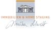 Immobilien & Home Staging Monika Schardt