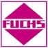 Fuchs & Söhne Holding GmbH