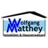 Wolfgang Matthey Immobilien & Hausverwaltung