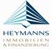 Heymanns Immobilien & Finanzierung