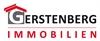 Gerstenberg Immobilien und Zimmerei GmbH