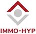 Immo-Hyp GmbH