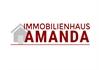 Immobilienhaus Amanda