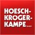 Hoesch-Kröger-Kampe GmbH