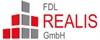 FDL Realis GmbH
