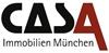 CASA Immobilien München