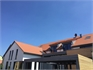 ROTHSEE-IMMOBILIEN