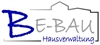 BE-BAU Hausverwaltung