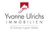 Yvonne Ulrichs Immobilien