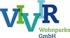 VIVIR Wohnparks GmbH