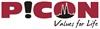 P!CON GmbH