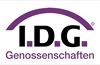 I.D.G. Immobilien- Dienstleistungs Aktien Gesellschaft