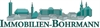 Immobilien Bohrmann