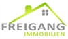 Freigang Immobilien