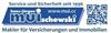 Maklerunternehmen Muischewski