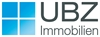 UBZ Immobilien GmbH