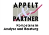 Appelt + Partner