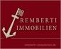 Remberti Immobilien GmbH