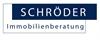 Arlit Schröder Immobilienberatung