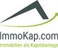 ImmoKap GmbH & Co.KG