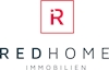 Redhome Immobilien GmbH