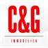 C&G Immobilien GmbH