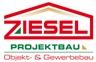 Ziesel Projektbau GmbH & Co.KG