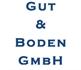 Gut und Boden GmbH