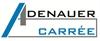 Adenauer Carrée GmbH