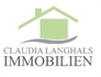 Claudia Langhals Immobilien
