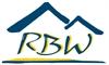 Wohnbaugesellschaft RBW