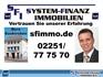 Systen Finanz Immobilien - IVD
