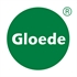 Glöde Immobilien GmbH