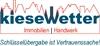 Kiesewetter Immobilien & Handwerk
