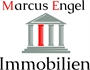 Marcus Engel Immobilien