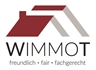 WimmoT Immobilien GbR Inh. Winfried Troß
