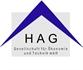 HAG Realestate