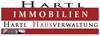 Hartl Immobilien & Hartl Hausverwaltung