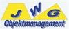 JWG-Objektmanagement