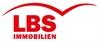 LBS Immobilien GmbH Kunden-Center Köln
