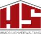 HS Immobilienservice GmbH