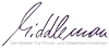 Middleman GmbH & Co. KG