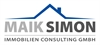 Maik Simon Immobilien Consulting GmbH