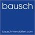 Bausch Immobilien GmbH