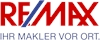 RE/MAX Team Grabl Immobilien