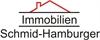 Immobilien Schmid-Hamburger e.K.