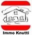 Knutti Immobilien GmbH