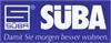 SÜBA Bauen und Wohnen LBU Lausitz GmbH
