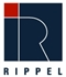 Rippel Immobilien