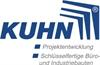 Kuhn Bau GmbH